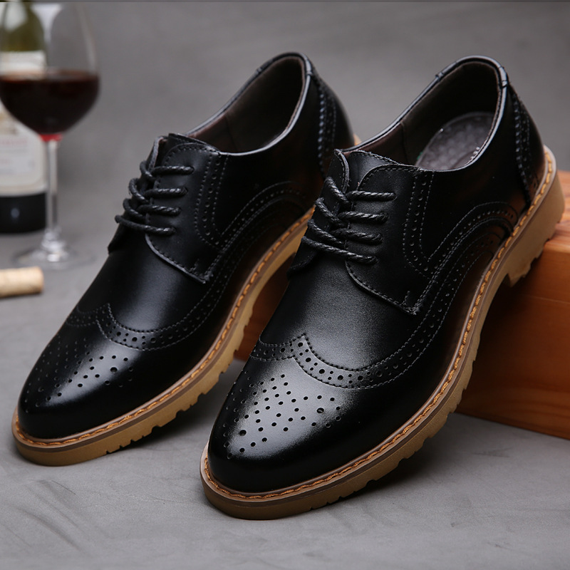 Online Get Cheap Sneaker Dress Shoes -Aliexpress.com | Alibaba Group