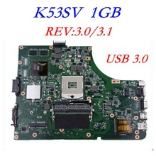 BLUETOOTH ASUS A53S WINDOWS DRIVER