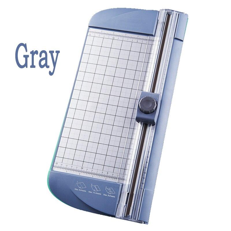 aliexpress buy diy scrapbook multifunction home a4 paper cutting machine knife portable