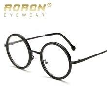 5873bd9968028 Galeria de granny glasses por Atacado - Compre Lotes de granny glasses a  Preços Baixos em Aliexpress.com