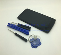 100 Tested For LG Google Nexus 5 D820 D821 LCD Display Assembly Touch Screen With Digitizer