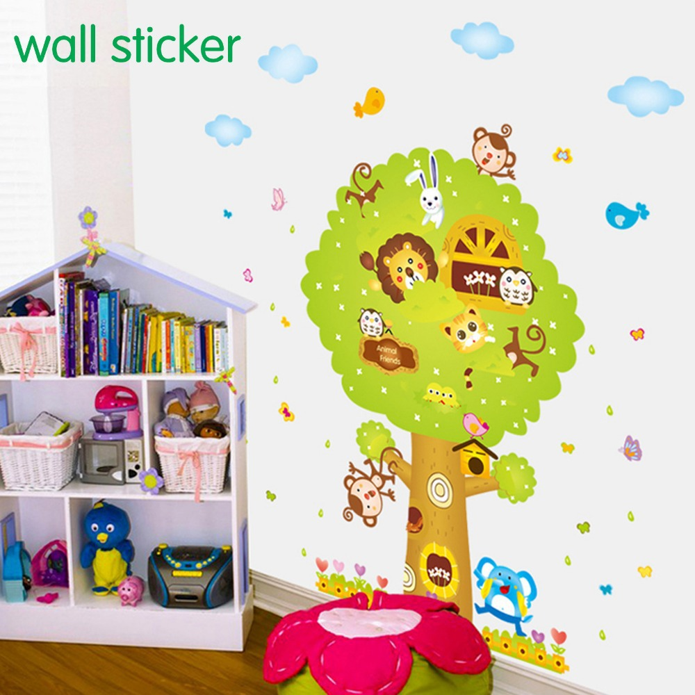 Wonderful Classroom Wall Art Images - The Wall Art Decorations ...