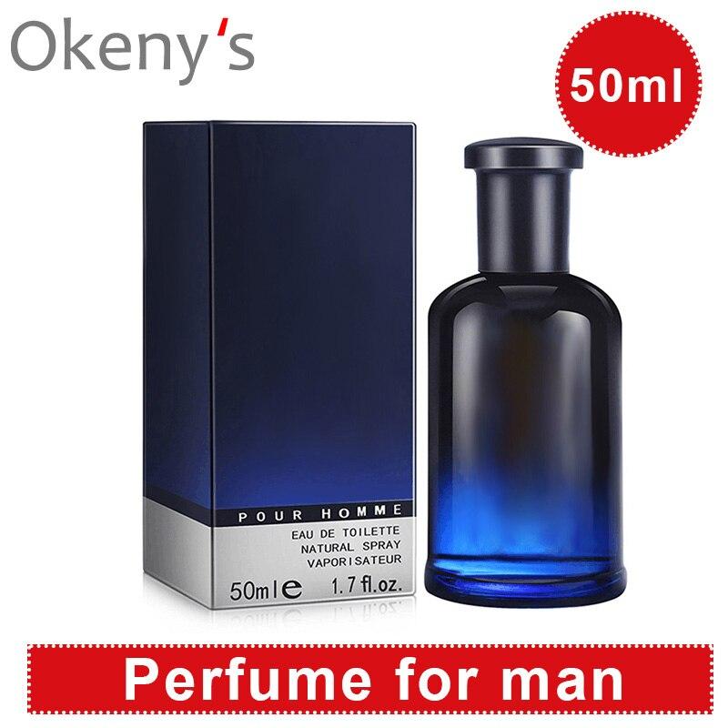 Men Pheromone Bottle Long Lasting Fragrance Spray Male Cologne Freshener Eau De Sexy Women Fragrance Charm Lady Flower Fragrancy