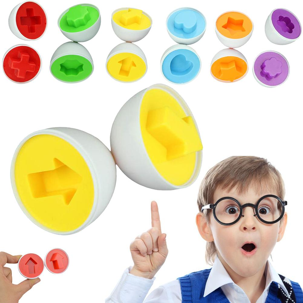 How Twisted Eearly Childhood Education >> Sorting Stacking Plugging Toys Early Development Activity Toys
