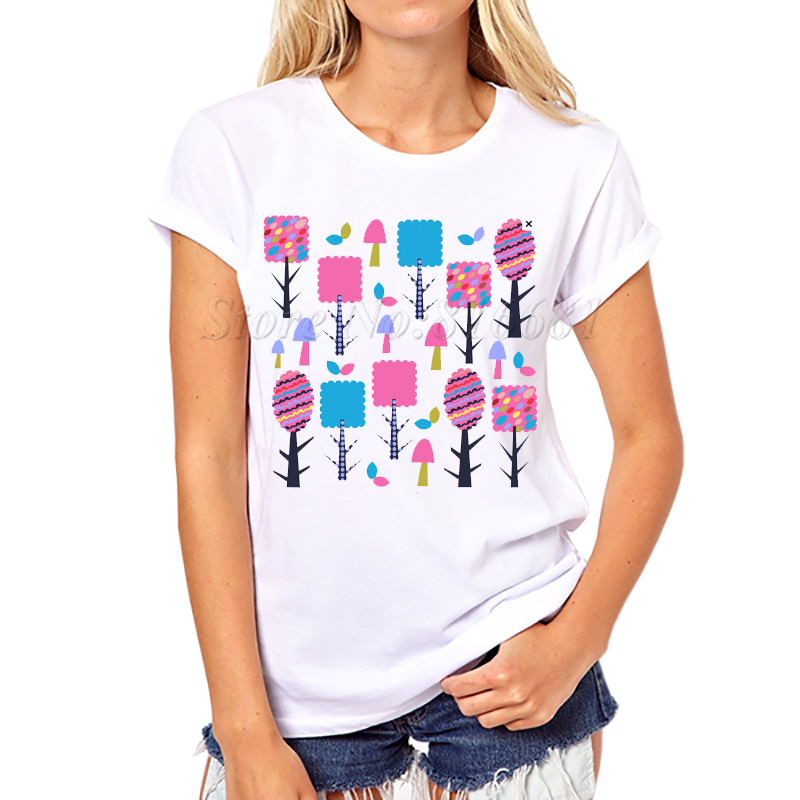 Online buy wholesale bright colored t shirts from china for Neon coloured t shirts