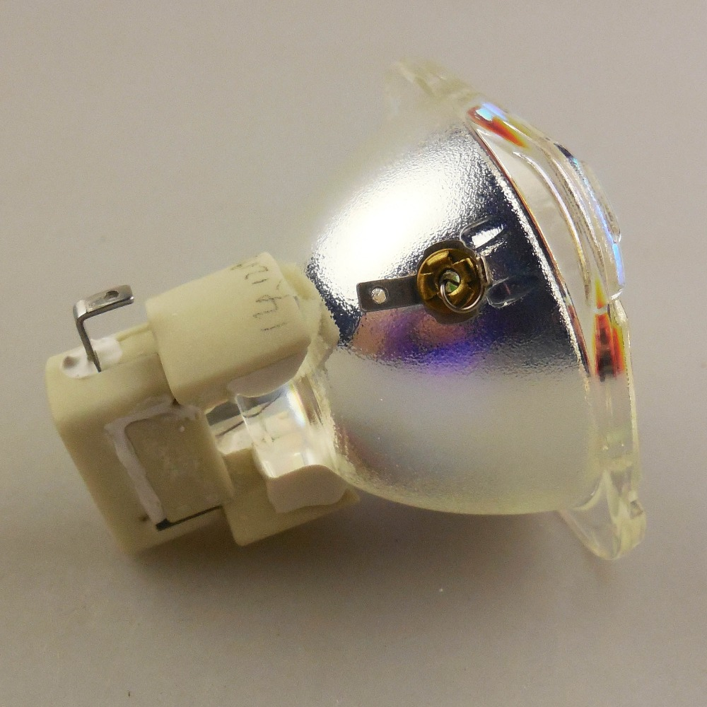 High quality Projector bulb SP-LAMP-049 for INFOCUS C448 IN5104 IN5108 IN5110 with Japan phoenix original lamp burner high quality original projector lamp bulb 311 8943 for d ell 1209s 1409x 1510x