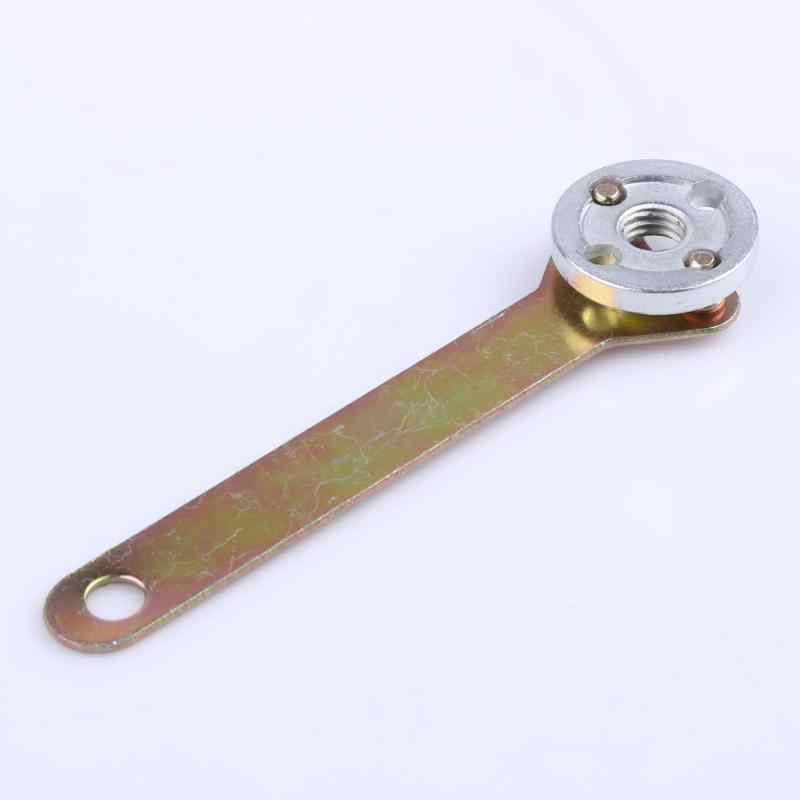 Wiertarka elektryczna zmienna szlifierka kątowa akcesoria łączące konwerter pręta Adapter wiertarka konwerter zestaw drelich corner milli