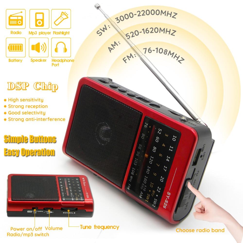 E2821 radio red (2)