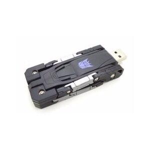 Image 3 - Memoria USB 2.0 Đảm Bảo Đầy Đủ Công Suất Sáng Tạo Máy Chó Đèn LED CỔNG USB 2 TB Pendrive 64 GB Bút 2 TB 1 TB 512 GB 128 GB