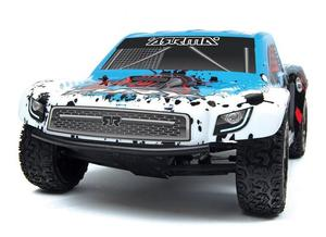 2x ARRMA Fury 1/10 RC короткие шины для грузовиков/колеса для Associated HRAXXAS SlASH 4X4 10SC SC-A10 HPI HSP Vikka KKPIT KYOSHO LOSI