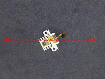 NEW Lens Aperture Flex Cable For TAMRON SP AF 18-270mm Repair Part