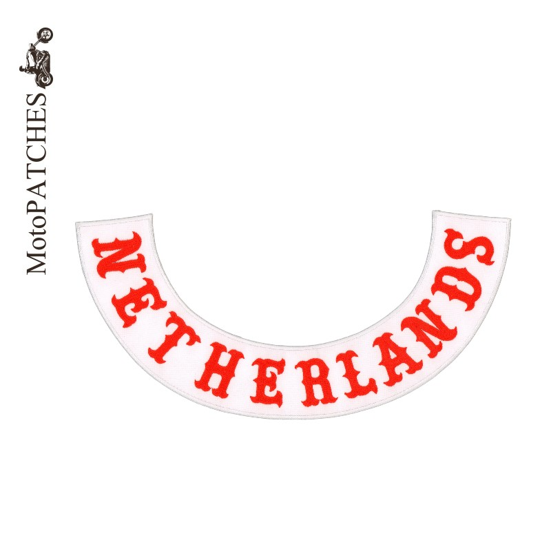 Dutch clothing online