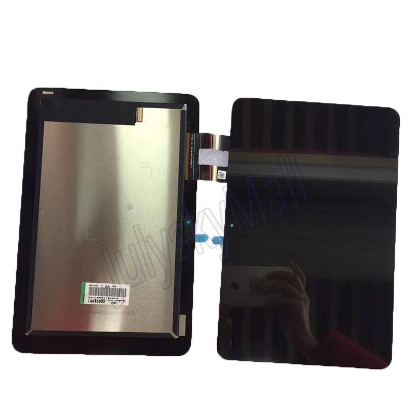 Pour Asus transformateur Mini T102H T102 HA T102HA écran tactile numériseur LCD affichage assemblée remplacement