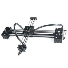 DIY drawbot ручка для рисования робот машина надписи corexy XY-плоттер робот для рисования написание почерка машина для рисования игрушки