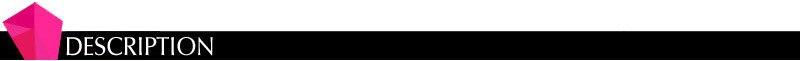 Anti-Skid Desgaste-oposição e Protetor de Pulso e Aderência cinto