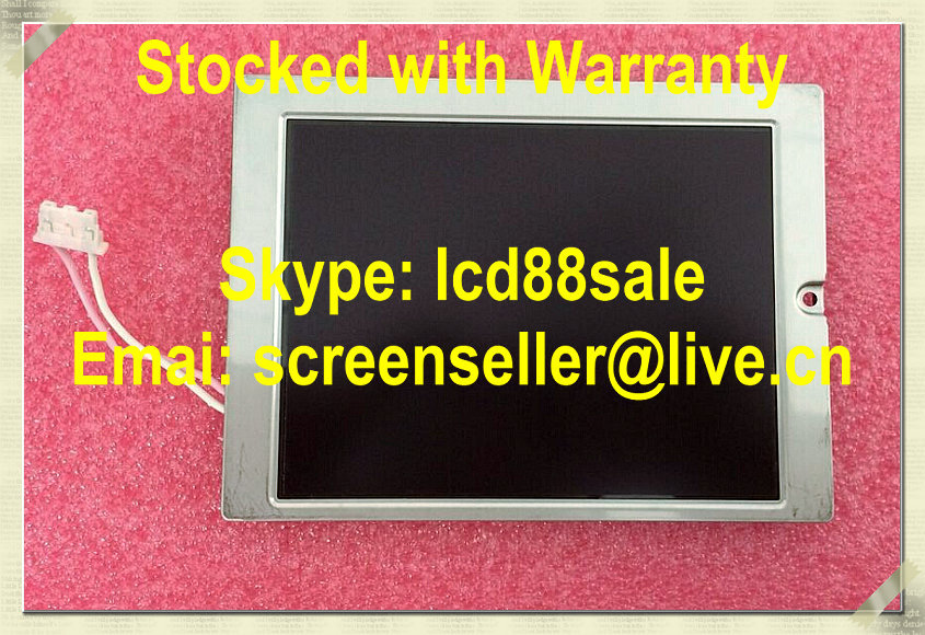 best price and quality  the original  KCG047QV1AA-G050  industrial LCD Displaybest price and quality  the original  KCG047QV1AA-G050  industrial LCD Display