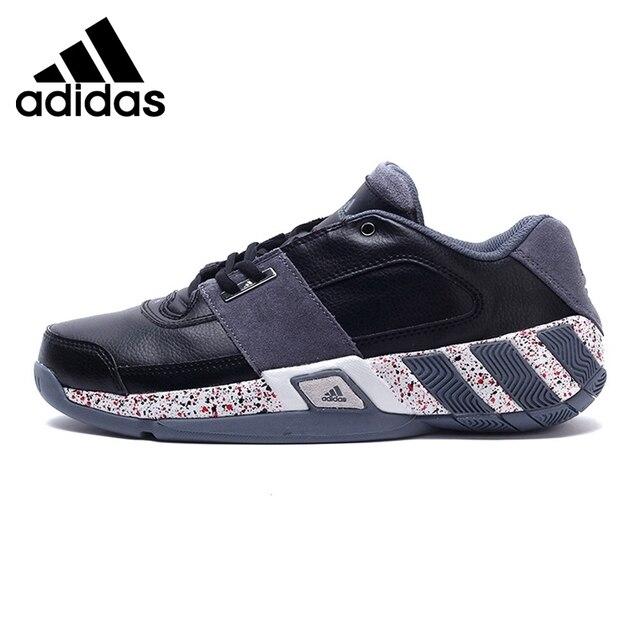 US $125.69 |Originele Nieuwe Collectie 2017 Adidas Reguleren mannen Basketbal Schoenen Sneakers in Originele Nieuwe Collectie 2017 Adidas Reguleren