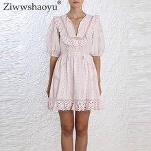 Sexy femmes Ziwwshaoyu manches