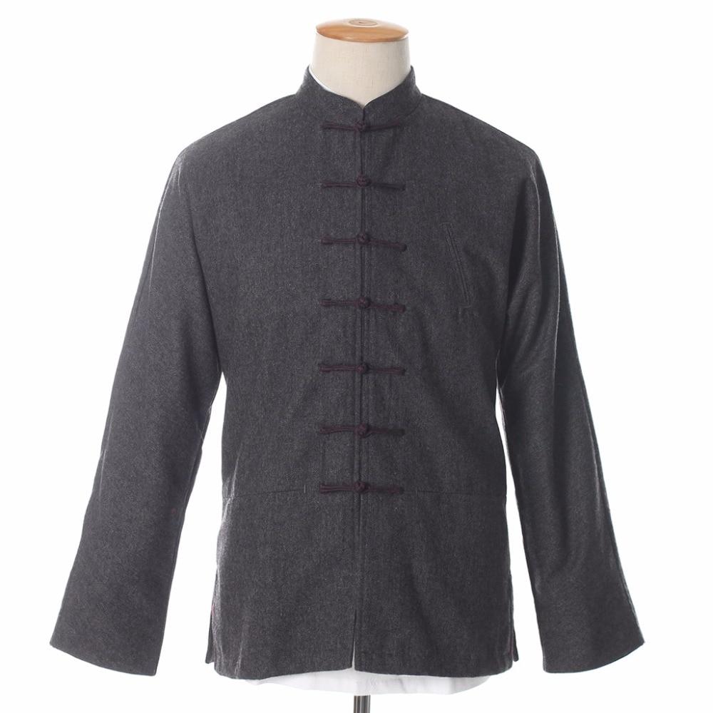 Men Formal Coat Promotion-Shop for Promotional Men Formal Coat on ...