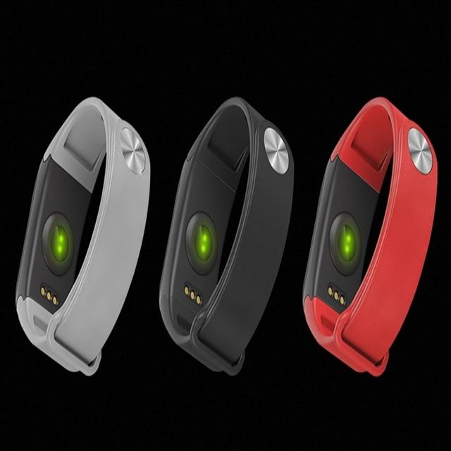 Hot Sell Waterproof Silicone Smart Bracelet Watch Phone User Manual