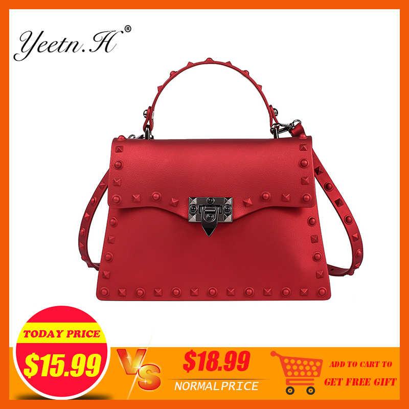 Полулуна силикагель большая женская сумка и сумки через плечо ПВХ один Повседневный Женский карамельный чехол мягкий откидной карман Bolsa Feminina Sac
