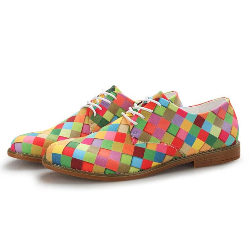 Zapatos Richelieus Roquet Animal Casual h4548ce Chien Designer Cuir cecustomized De Oxford Mignon Chaussures Marque Pour H4547ce Hombre Hommes Travail Appartements 2018 En qx4WBavwqr