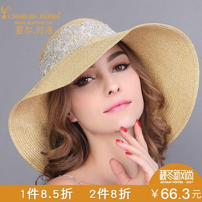 Recién llegado de los niños del verano del sombrero del sol de la - Accesorios para la ropa - foto 1