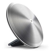 Betnew A5 3D Estéreo Subwoofer Altavoces Super Bass Pesado Bluetooth Altavoz 20 W Inalámbrico Reproductor de Música