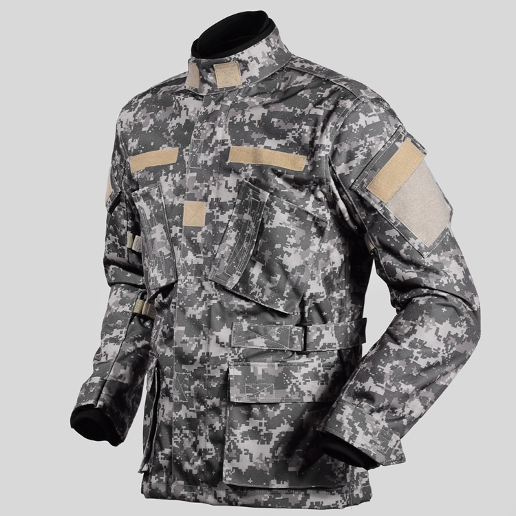 New arrival motorcycle waterproof hunting jacket Military Army Camo winter jacket mens camo field jacket
