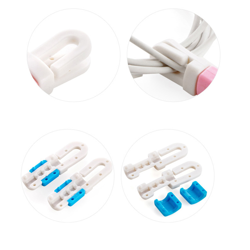Charging Cable protective case