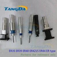 ER2010 ER2510 ER2810 ER28 ER29 ER3310 ER34 ER35 ER39 ER40 ER4215 ER44 ER Type Jig Fixtures