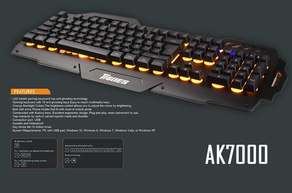 AK7000 Aliexpress- 01