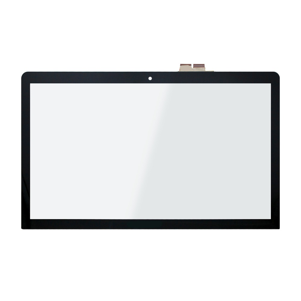 NEW 15.6 Laptop Replacement Touch Screen Digitizer Glass For Sony VAIO SVF152A29M SVF15212SN SVF153A1YMNEW 15.6 Laptop Replacement Touch Screen Digitizer Glass For Sony VAIO SVF152A29M SVF15212SN SVF153A1YM