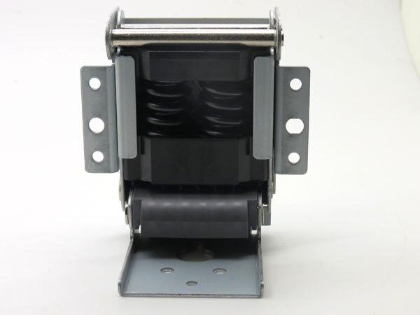 NEW Original For Kyocera Taskalfa 300i ADF Hinge Left For TA180 221 300i KM-3060 2540 Oem:303K502021/303K502020