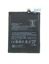 100% Original Backup For Xiaomi BM3K Battery  Smart Mobile Phone