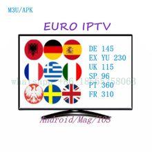 World IPTV 4K 5000 channels 9000 VOD free test Europe USA Turkey Arabic subscription 12 months admin panel