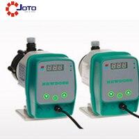 220v50hz 65w DFD 02 16 X solenoid diaphragm metering pump