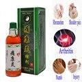 Medicina chinesa Ervas Dor Nas Articulações Pomada Privet. Artrite bálsamo Fumaça Líquida, reumatismo, Tratamento de mialgia