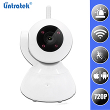 hot deal buy wireless video surveillance camara ip wifi hd 720p mini ip camera home security cctv monitor yoosee app email alarm baby ipcam