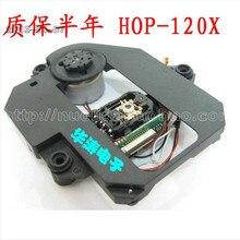HOP-120X с движущейся EVD DVD лазерная головка лазерная головка(China (Mainland))