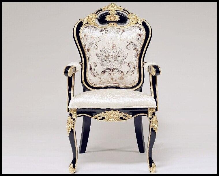 킹 의자-저렴하게 구매 킹 의자 중국에서 많이 킹 의자 Aliexpress ...