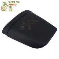 Motorcycle Rear seat Cover Cushion Pillion for HONDA CBR400 NC29