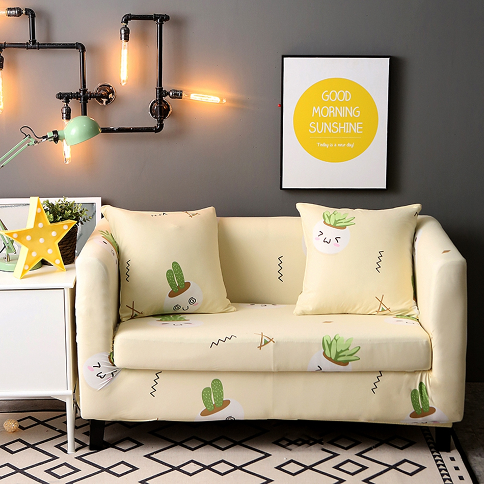 Cute Couches compare prices on cute couches- online shopping/buy low price cute