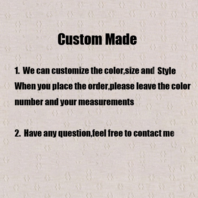 Image 5 - Tulle A Line Long Sleeves Wedding Dresses Vestido De Noiva Scoop Button Illusion Lace Appliques Bridal Gowns-in Wedding Dresses from Weddings & Events