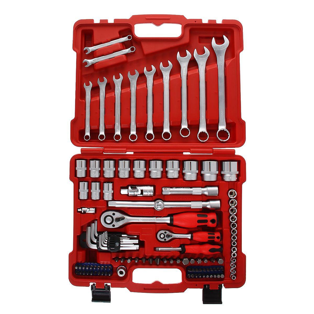 Toolbox MATRIX 13586 toolbox matrix 13562