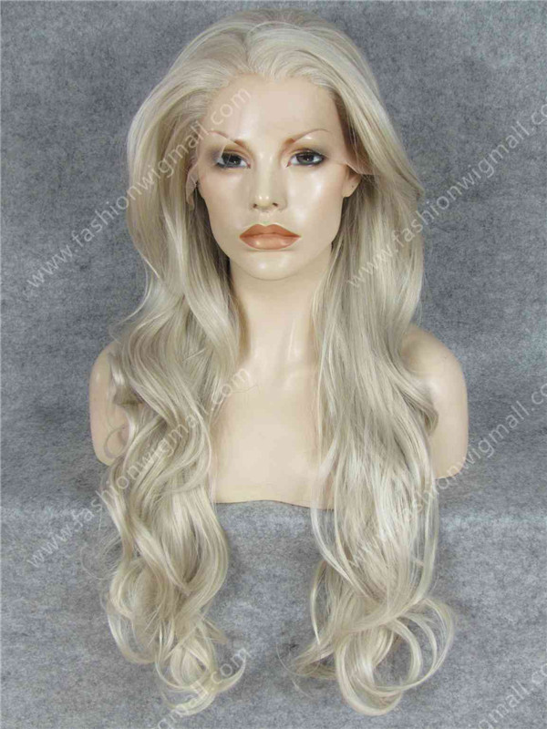 Superb Dirty Blonde Promotion Shop For Promotional Dirty Blonde On Short Hairstyles Gunalazisus