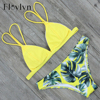 Floylyn Sexy Bikini Set