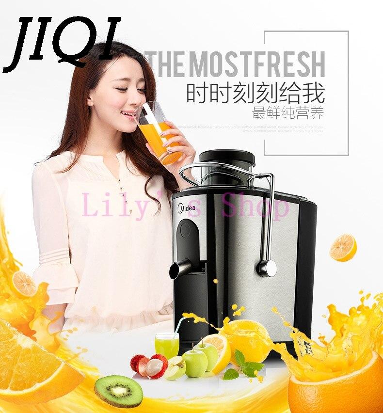 Cuisinart press citrus juicer
