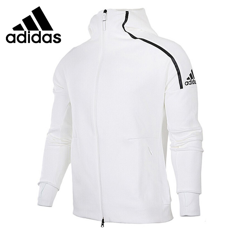 pull adidas homme 2018