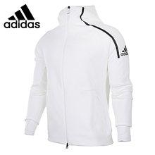 Los Lotes De Adidas Con Hombres Capucha Baratos Compra jq534ARL